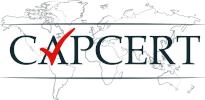 logo CAPcert-Qualiopi